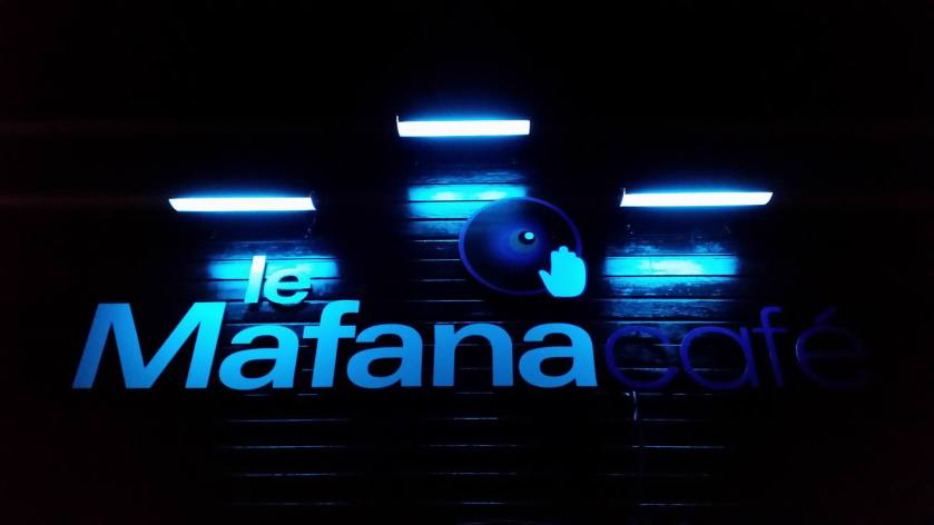 mafanacafe
