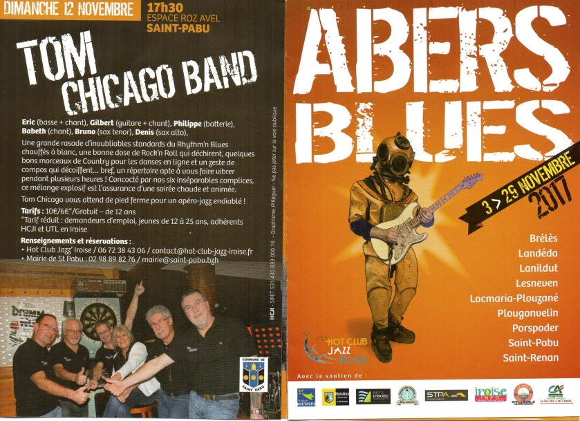 AberBlues2017
